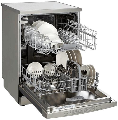 Ремонт посудомоечных машин Daewoo в Жуковском̆
